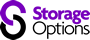 storage options logo